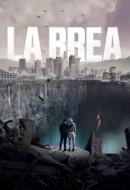 Gledaj La Brea Online sa Prevodom
