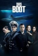 Gledaj Das Boot Online sa Prevodom