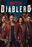Gledaj Diablero Online sa Prevodom