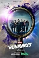 Gledaj Runaways Online sa Prevodom