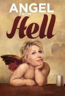Gledaj Angel from Hell Online sa Prevodom