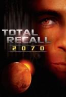 Gledaj Total Recall 2070 Online sa Prevodom