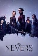 Gledaj The Nevers Online sa Prevodom