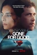 Gledaj Gone for Good Online sa Prevodom
