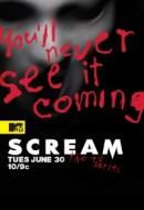 Gledaj Scream Online sa Prevodom