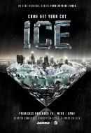 Gledaj Ice Online sa Prevodom
