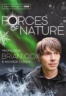 Gledaj Forces of Nature with Brian Cox Online sa Prevodom