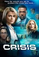 Gledaj Crisis Online sa Prevodom
