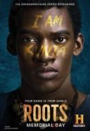 Gledaj Roots Online sa Prevodom