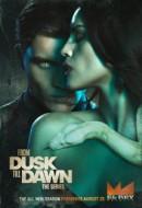 Gledaj From Dusk Till Dawn: The Series Online sa Prevodom