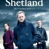 Gledaj Shetland Online sa Prevodom