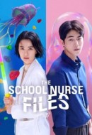 Gledaj The School Nurse Files Online sa Prevodom