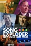 Gledaj Song Exploder Online sa Prevodom