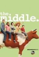 Gledaj The Middle Online sa Prevodom