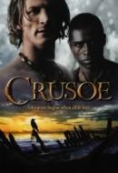 Gledaj Crusoe Online sa Prevodom