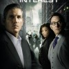 Gledaj Person of Interest Online sa Prevodom