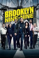 Gledaj Brooklyn Nine-Nine Online sa Prevodom