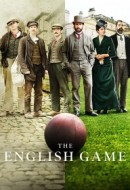 Gledaj The English Game Online sa Prevodom