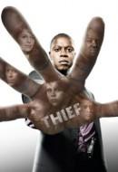 Gledaj Thief Online sa Prevodom