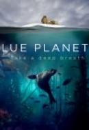 Gledaj Blue Planet II Online sa Prevodom