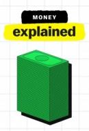 Gledaj Money, Explained Online sa Prevodom