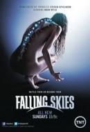 Gledaj Falling Skies Online sa Prevodom