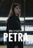 Gledaj Petra Online sa Prevodom