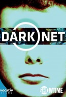 Gledaj Dark Net Online sa Prevodom