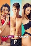 Gledaj Too Hot to Handle Online sa Prevodom