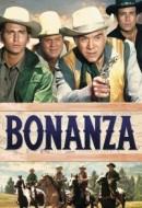 Gledaj Bonanza Online sa Prevodom