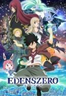 Gledaj Edens Zero Online sa Prevodom