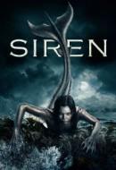 Gledaj Siren Online sa Prevodom