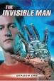 Gledaj The Invisible Man Online sa Prevodom