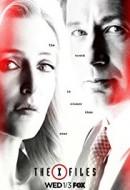 Gledaj The X Files Online sa Prevodom