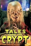 Gledaj Tales from the Crypt Online sa Prevodom