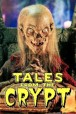 Gledaj Tales from the Crypt Online sa Prevodom