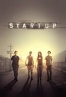 Gledaj StartUp Online sa Prevodom