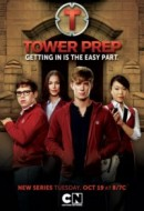 Gledaj Tower Prep Online sa Prevodom
