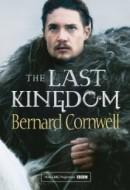 Gledaj The Last Kingdom Online sa Prevodom