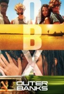 Gledaj Outer Banks Online sa Prevodom