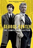 Gledaj Inspector George Gently Online sa Prevodom