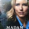 Gledaj Madam Secretary Online sa Prevodom