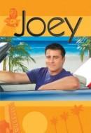 Gledaj Joey Online sa Prevodom