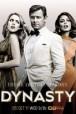 Gledaj Dynasty Online sa Prevodom