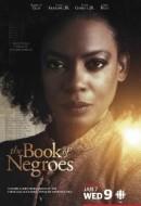 Gledaj The Book of Negroes Online sa Prevodom
