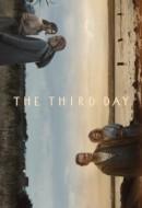 Gledaj The Third Day Online sa Prevodom