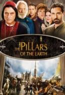 Gledaj The Pillars of the Earth Online sa Prevodom