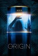 Gledaj Origin Online sa Prevodom