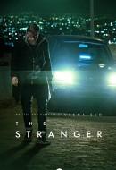 Gledaj The Stranger 2020 Online sa Prevodom