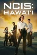 Gledaj NCIS: Hawai'i Online sa Prevodom